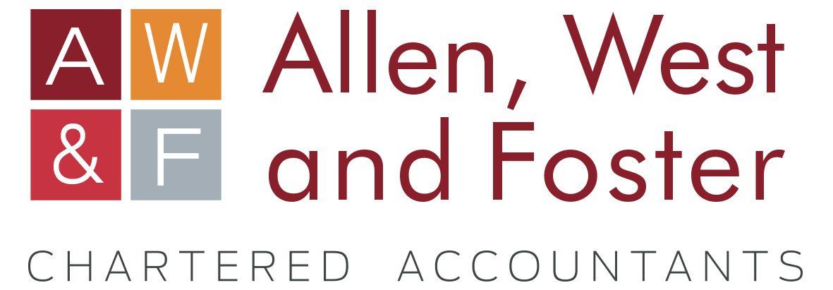 Allen West & Foster